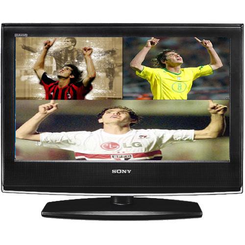 TV14D