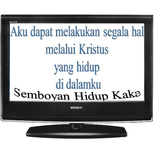 TV14C