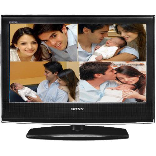 TV14E