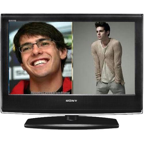 tv30.jpg