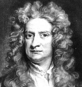 http://jeniuscaraalkitab.files.wordpress.com/2010/12/isaac_newton_hd.jpg?w=282&h=300