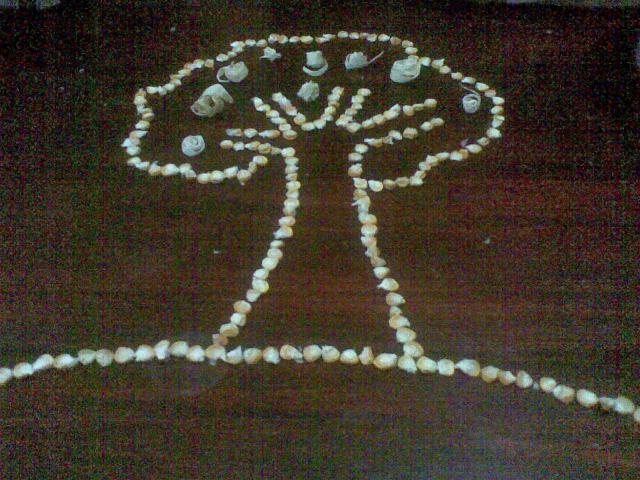 Pohon versi 1