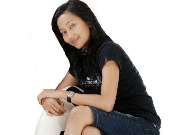 INGIN KENAL LEBIH LANJUT....? Facebook : Tabitha Angga Kesuma. Orangnya keren abis dan cinta Tuhan luar biasa, ngefriend n nggak rugi berbagi hidup dengan dia.