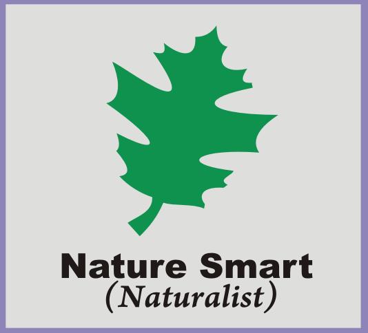 logo 4-terkait