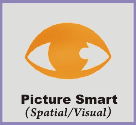 logo 6 - terkait
