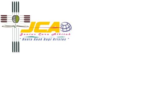 logo-jca