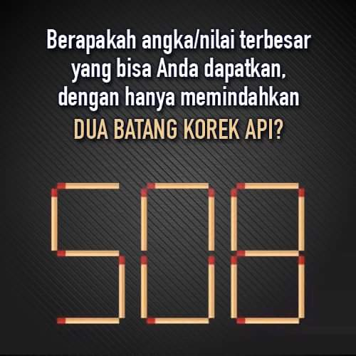 12658f89-6561-48ff-af15-6b33b2868231